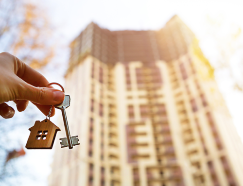 Where the Apartment Market Stands One Year After COVID